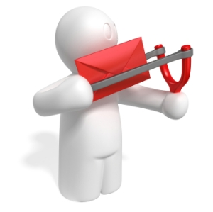 emails image