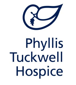 PhyllisTuckwellHospice