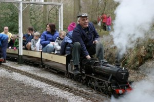 Frimley_Lodge_Miniature_Railway