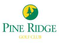 PineRidgeGolfClub