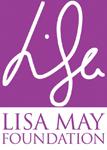 Lisa May Foundation