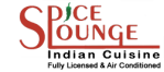 Spice Lounge - Mytchett