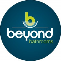Beyond Bathrooms