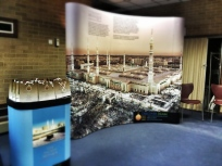 Discover Islam - Camberley 2013 (3)