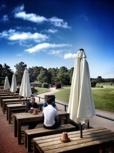 Pine Ridge Golf Club (9)
