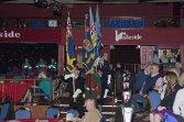 Mike Hillman British Legion Poppy Appeal Lakeside Image00011