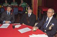 Mike Hillman British Legion Poppy Appeal Lakeside Image00018