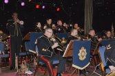 Mike Hillman British Legion Poppy Appeal Lakeside Image00031