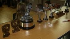Windlesham Pram Race 2013 - Alan Meeks (15)