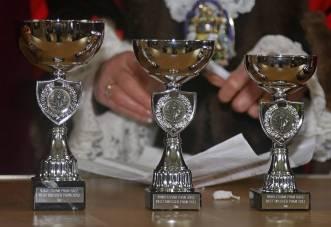 Windlesham Pram Race 2013 - Alan Meeks (21)