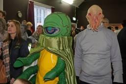 Windlesham Pram Race 2013 - Alan Meeks (29)
