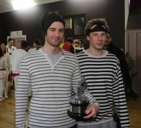 Windlesham Pram Race 2013 - Alan Meeks (40)