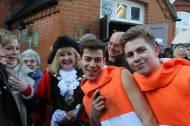 Windlesham Pram Race 2013 - Alan Meeks (43)