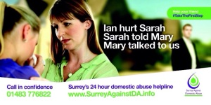 Surrey Against Domestic Abuse.jpg