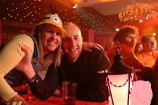 Lakeside World Pro Darts 2014 - Alan Meeks (32)