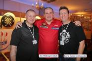 Lakeside World Pro Darts 2014 - Alan Meeks (35)