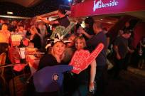 Lakeside World Pro Darts 2014 - Alan Meeks (38)