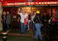 Lakeside World Pro Darts 2014 - Alan Meeks (59)