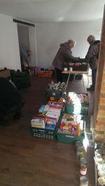 Bagshot and SVP Flood Relief Effort - Tina Carney (4)