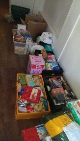 Bagshot and SVP Flood Relief Effort - Tina Carney (6)