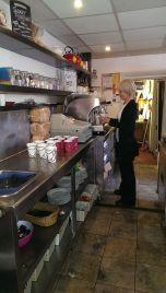 Bagshot and SVP Flood Relief Effort - Tina Carney (8)