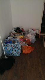 Bagshot and SVP Flood Relief Effort - Tina Carney (9)