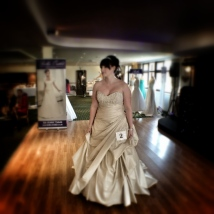 Pine Ridge Golf Club - Wedding Fair - Feb 14 (4)