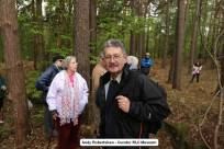 1 Trenches Walk Deepcut - Alan Meeks (21)