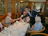 Camberley Care 40th Anniversary Party - Alan Meeks (11)