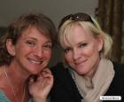 Elmhurst Ballet School Reunion - May 2014 - Alan Meeks (5)