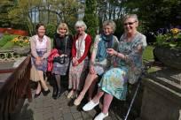 Elmhurst Ballet School Reunion - May 2014 - Alan Meeks (8)