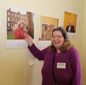 Frimhurst Enterprises Community Open Afternoon - May 14 - Alan Meeks (13)