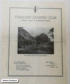 Frimhurst Enterprises Community Open Afternoon - May 14 - Alan Meeks (15)