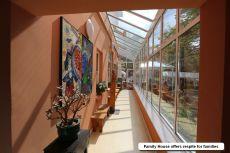 Frimhurst Enterprises Community Open Afternoon - May 14 - Alan Meeks (19)