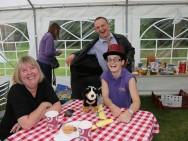 Frimhurst Enterprises Community Open Afternoon - May 14 - Alan Meeks (2)