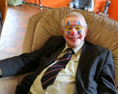 Frimhurst Enterprises Community Open Afternoon - May 14 - Alan Meeks (21)