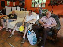 Frimhurst Enterprises Community Open Afternoon - May 14 - Alan Meeks (22)
