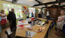 Frimhurst Enterprises Community Open Afternoon - May 14 - Alan Meeks (23)