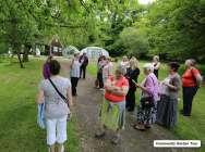 Frimhurst Enterprises Community Open Afternoon - May 14 - Alan Meeks (26)