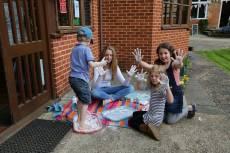 Frimhurst Enterprises Community Open Afternoon - May 14 - Alan Meeks (27)