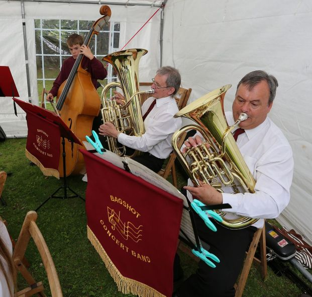 Frimhurst Enterprises Community Open Afternoon - May 14 - Alan Meeks (28)