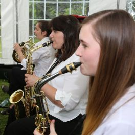 Frimhurst Enterprises Community Open Afternoon - May 14 - Alan Meeks (29)