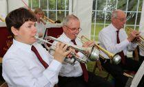 Frimhurst Enterprises Community Open Afternoon - May 14 - Alan Meeks (30)