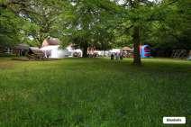 Frimhurst Enterprises Community Open Afternoon - May 14 - Alan Meeks (37)