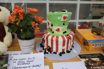 Frimhurst Enterprises Community Open Afternoon - May 14 - Alan Meeks (38)