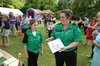 Frimhurst Enterprises Community Open Afternoon - May 14 - Alan Meeks (41)