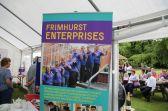 Frimhurst Enterprises Community Open Afternoon - May 14 - Alan Meeks (42)