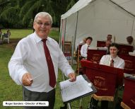 Frimhurst Enterprises Community Open Afternoon - May 14 - Alan Meeks (45)