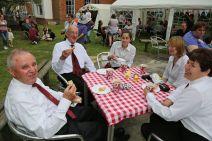 Frimhurst Enterprises Community Open Afternoon - May 14 - Alan Meeks (5)