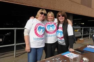 Frimley Park Fun Run - Windlesham and Camberley Camera Club (12)